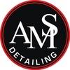 AMS Detailing | Авто детейлинг в Самаре