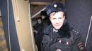 В Екатеринбурге задержали подозреваемого в сбыте конопли
