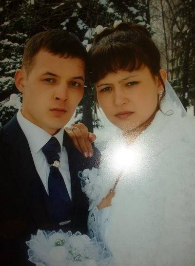 Леонид Семенов, 2 ноября 1990, Стерлитамак, id109601101