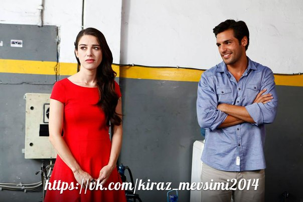 Kiraz Mevsimi/ალუბლების სეზონი - Page 3 IcaWt5hhwfk