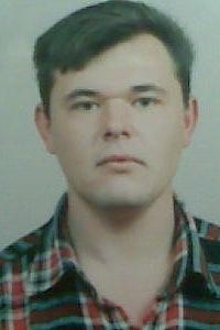 Сергій Парахненко, 18 июня 1976, Варва, id186528659