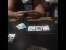 Уровень скрывания эмоций в покере: 80 lvl