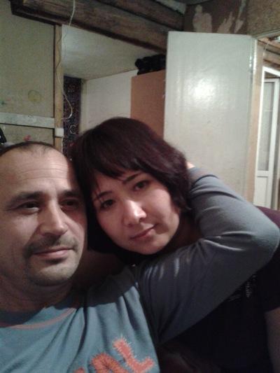 Нилуфар Абдурахимовна, 11 июня , Дорохово, id197032785