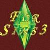 Группа сайта For-sims3.moy.su