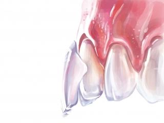 Art Dental Experience