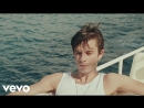 Nothing But Thieves Forever Ever More Official Video