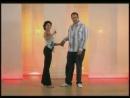 SuperMario Salsa - Super Moves 4