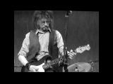 APACHE (The ShadowsCliff Richard) Feat John Ford of Strawbs LIVE