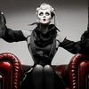 Dark Cabaret ∫ Дарк Кабаре