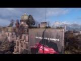 [4K] Dying Light 2 First Look Developer Interview!