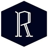 Логотип Restaurant Day / Ресторанный день в Краснодаре
