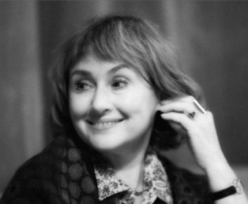 Театровед Марина Дмитревская прочтет в Воронеже лекцию о современных постановках