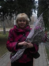 Ирина Хакимова, 14 февраля 1970, Москва, id205564769