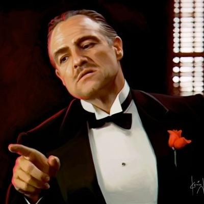 Vito Corleone, 24 августа , Львов, id208031114