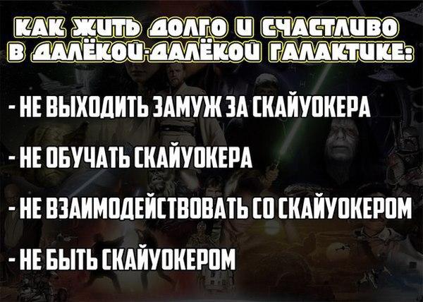 https://pp.vk.me/c543106/v543106529/11916/wMTlFUx6ktk.jpg