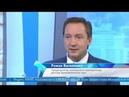 Роман Василенко на НТВ про кооперативы. Best Way!
