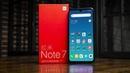 Xiaomi Redmi Note 7 НИХРЕНА СЕБЕ