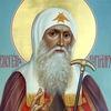 Храм священномученика Ермогена (Гольяново)