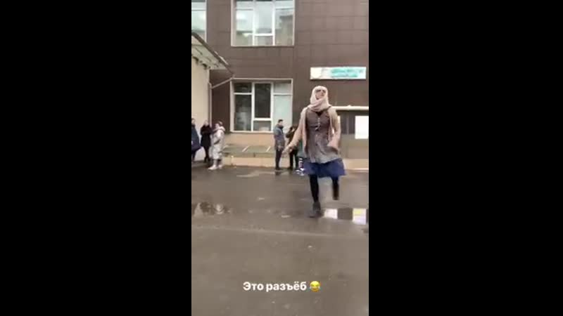 Tanets ot Mihaila Litvina (MosCatalogue.net).mp4