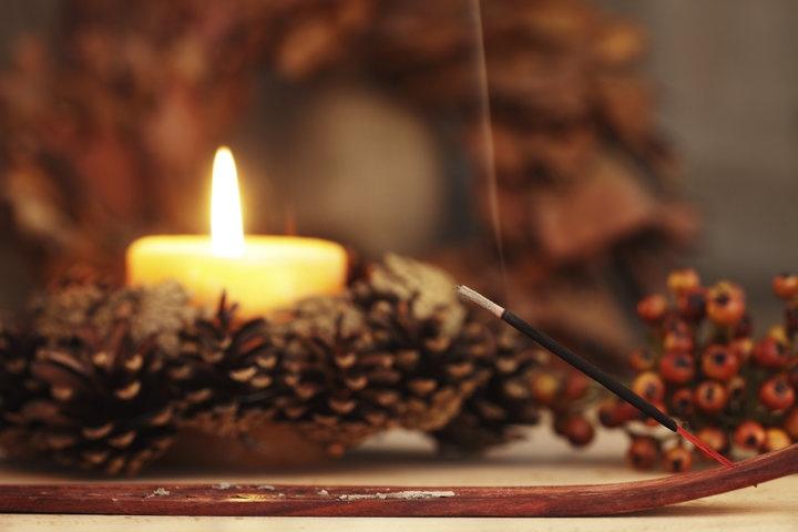 Ритуалы на Новый год 2020 на деньги, удачу, счастье, любовь