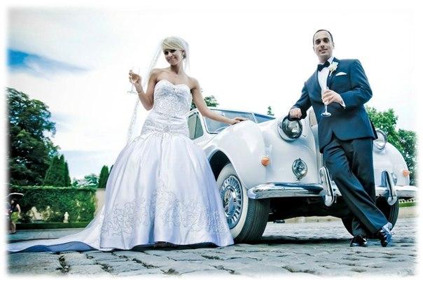 Свадьба под ключ,выездная церемония,семинар для невест, с чего начать,свадебный планировщик,советы к свадьбе, свадебные советы, свадебные аксессуары, артисты на праздник, свадебное агентство, свадебный организатор, свадебный координатор, распорядитель на свадьбу, организация свадеб в Спб, выездная церемония