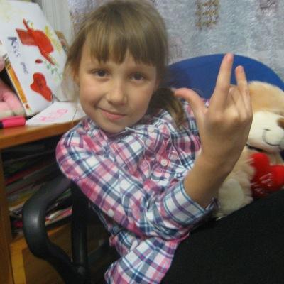 Москаев рушан вячеславович фото