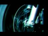 Жанна Фриске - Лечу в темноту