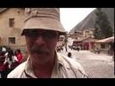Запретные темы истории Скляров А.Ю ЛАИ Перу и Боливия 2 серия Свидетель не только Потопа