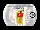 💥 Машины контактной сварки - START МТР АРТ СВАРКА Сварочное оборудование Набережные Челны