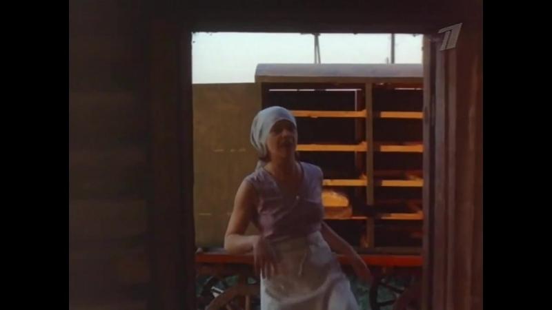 ◄Обида(1986)реж.Аркадий Сиренко