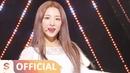 190203 우주소녀(WJSN (Cosmic Girls)) - La La Love (라 라 러브) @ 인기가요 Inkigayo [2K 60FPS]