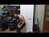 Zardonic - Raise Hell (Original Mix)