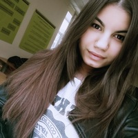 Татьяна Русскова