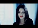 Emir Zeynep - Но я не буду так жить