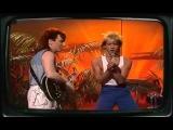 Kajagoogoo - Ooh to be ah 1983