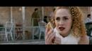 Tini - El Gran Cambio De Violetta: Violetta busca a leon