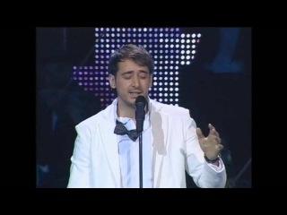 Arame - Im Miak Sireli // Azgayin Mrcanakabashxutyun 2011 // HD