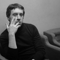 Андрей Нестеренко, 13 октября 1988, Донецк, id186614271