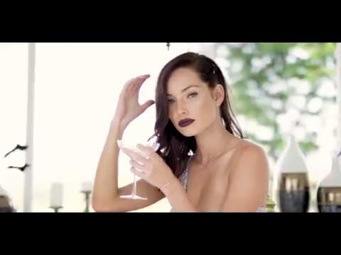 Ilkan Gunuc Osman Altun Take Time Melih Aydogan Remix Video