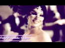 ►•• A Tribute To The Lovley Priyanka Chopra ••◄