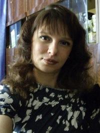 Яна Саулова, 21 января 1980, Апатиты, id193450743