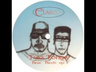 Two tonys  ★  beat dat  ★  basic bitch   ★  1994