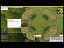 Ragnarok Online Сервер MOTR - Квест Клуб Путешественников Марафон Направление Север