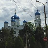 КириллКостин