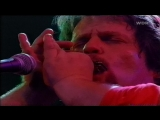 Canned Heat See These Tears Live At Rockpalast