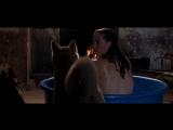 964 (-) Клер Дени - Чужеродный - Незваный гость \ Claire Denis - Intruder -L'Intrus (2004,Франция)