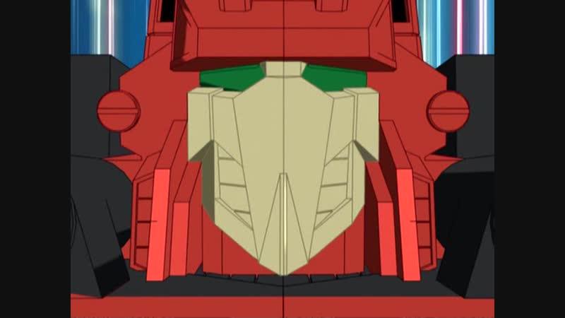 Transformers_Super_Link_ [35_of_52]_[rus-dub]_[jpn]_[torrents.ru]
