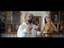 Artik Asti - Невероятно (Viktor Alekseenko KD Division Remix)