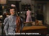 The Glass Menagerie_El zoo de cristal_TV_Anthony Harvey_ 1973_VOSE.