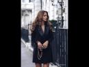 Платье-пиджак 018 /119